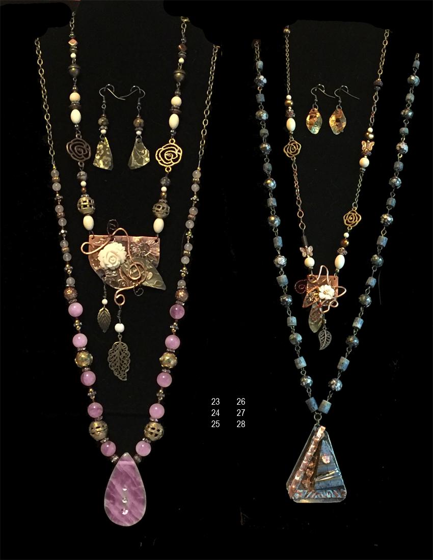Jewelry 10 copy