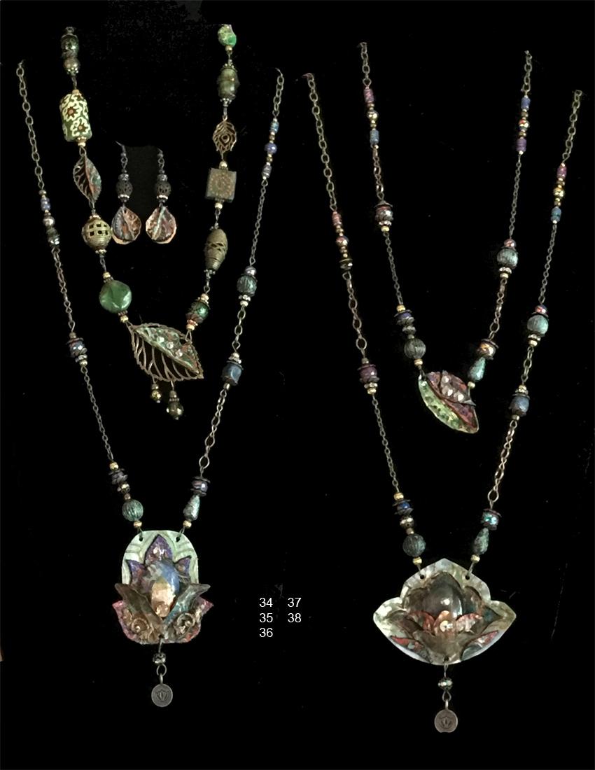 Jewelry 13
