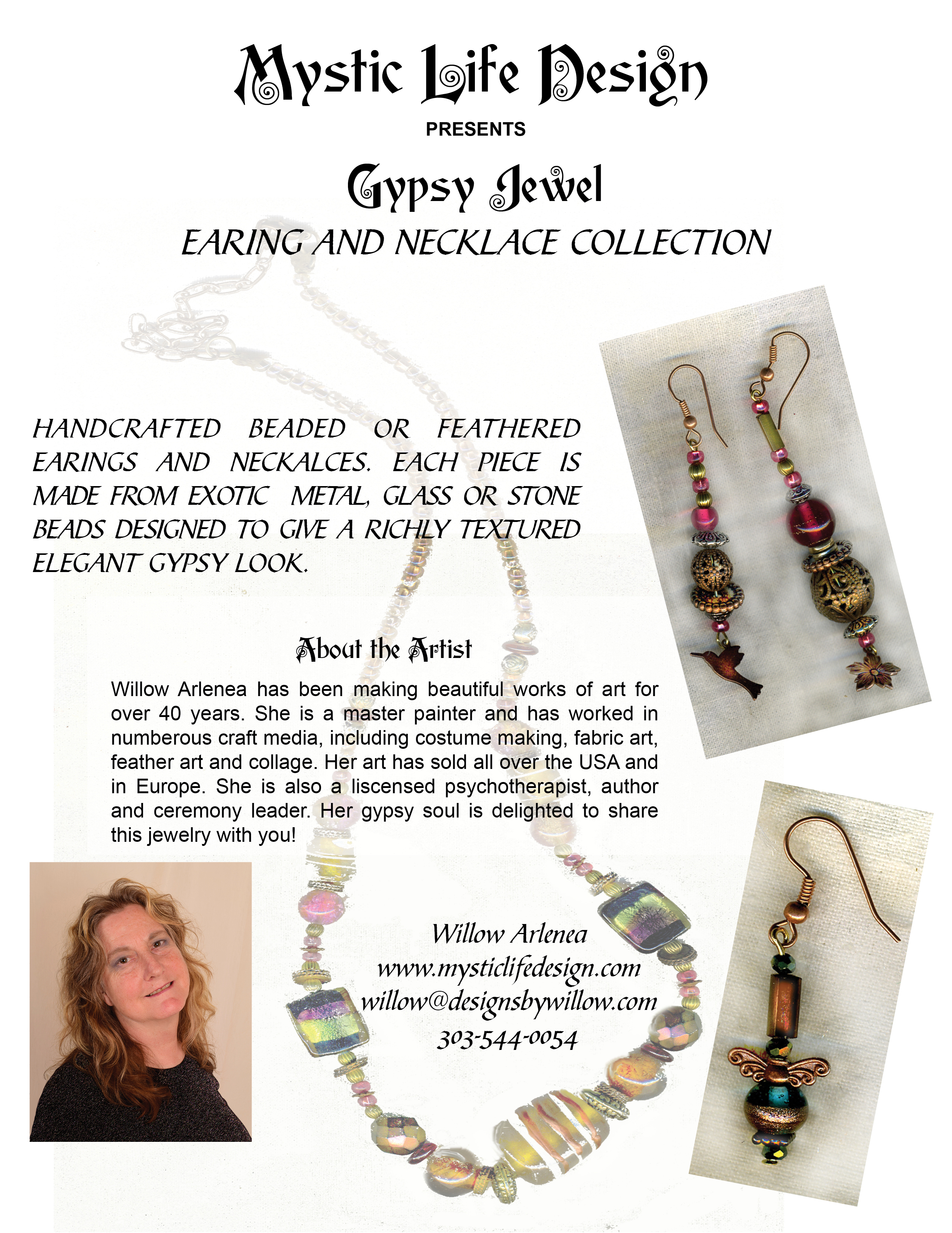jewelry-flyer