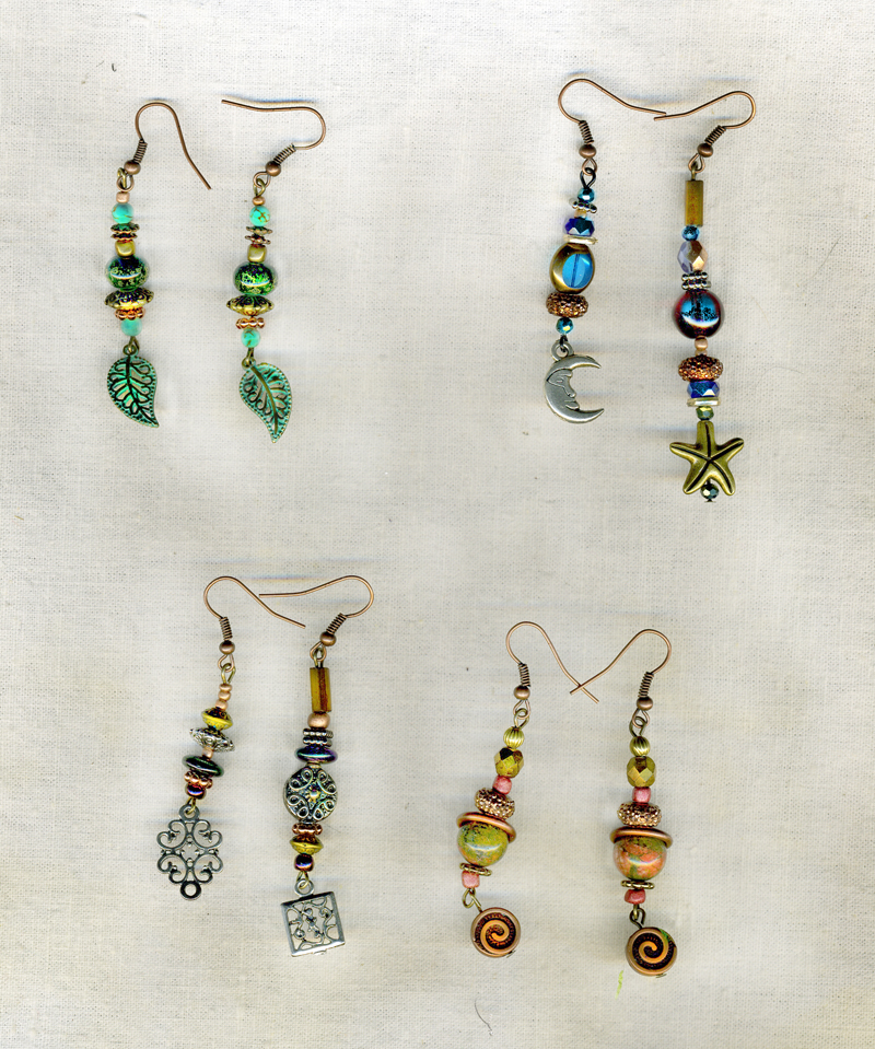 earings-4up-3-100
