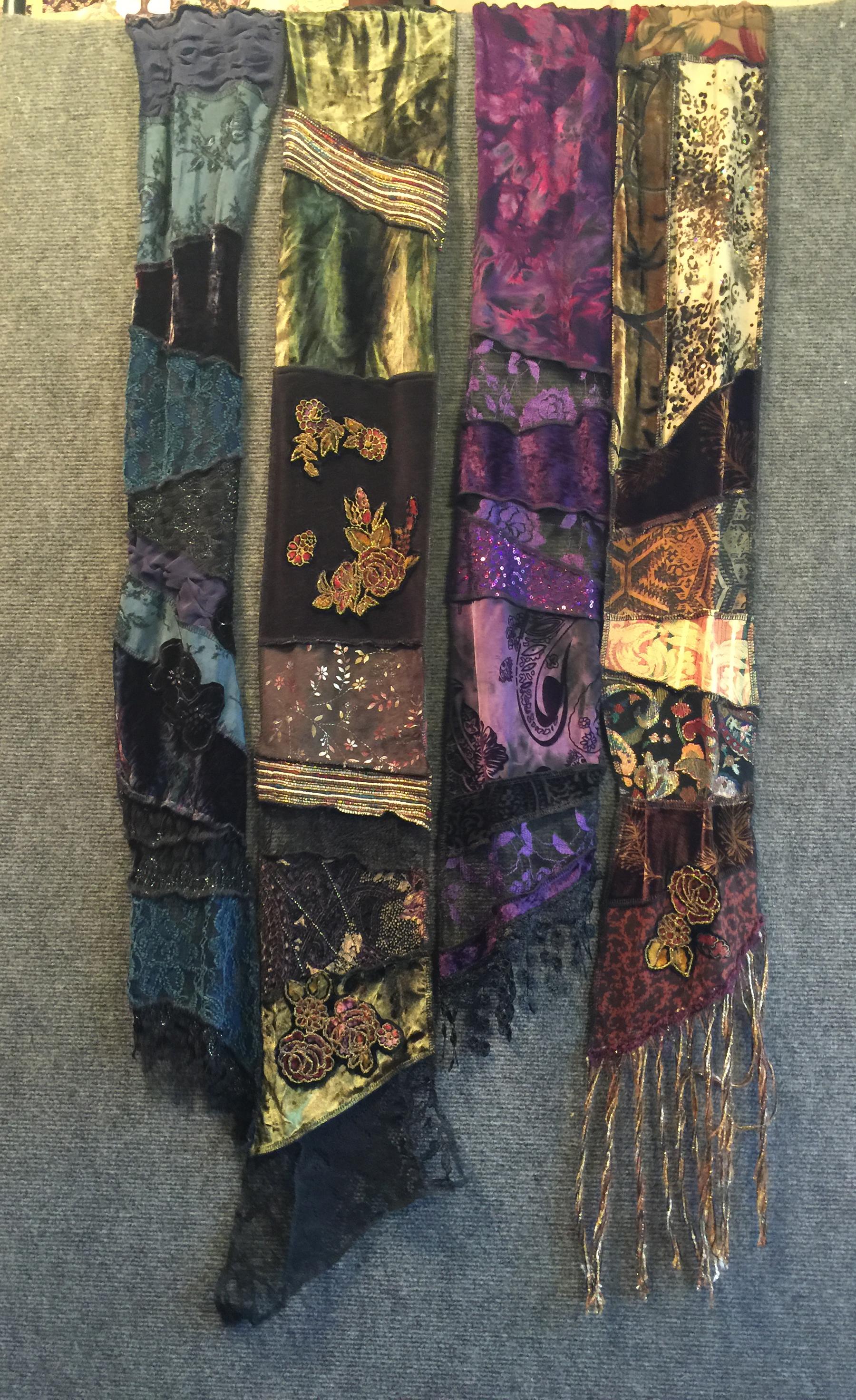 4-scarves-1