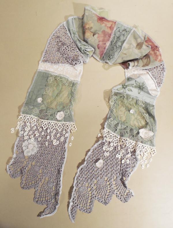 a-sage-scarf-100
